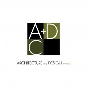 Architecture and Design Council