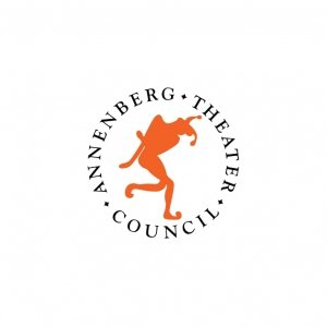 Annenberg Theater Council