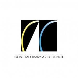 Contemporary Art Council