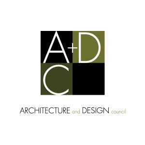Architecture and Design Center logo