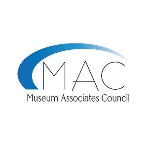 Museum Associate Council