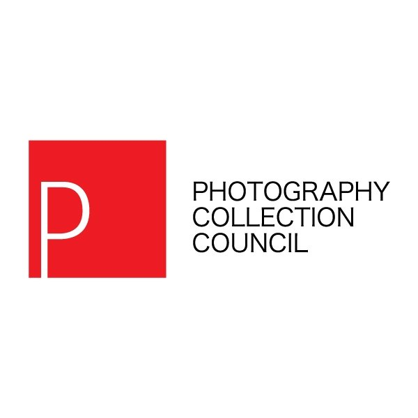 Photography Collection Council logo