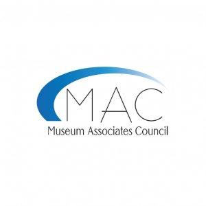 Museum Associates Council