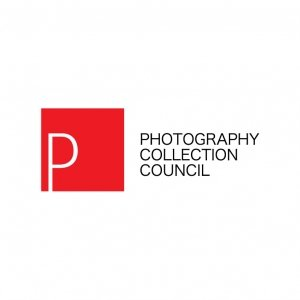 Photography Collection Council