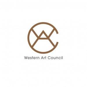Western Art Council